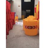 900*920大防撞桶,塑料反光大號防撞桶