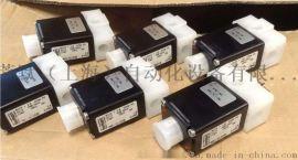 德国rittal熔断器9661060上海莘默厂家直销
