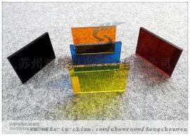供应韩国防静电有机玻璃PVC板,南亚PVC板