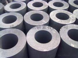 出售 冶炼  保温  石墨坩埚