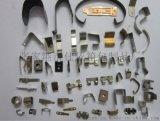 張家港衝壓件定做加工廠供應各種衝壓件加工