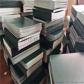 防伪皮质荣誉证书烫金皮质成本证书会员资格工作证定制