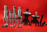廠家批發SKD61頂針 FDAC司筒組件