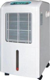 除湿机,抽湿机 ,除湿器,抽湿器