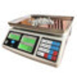 生产供应 巨天计数电子秤 高精度精密工业计数称台秤 欢迎咨询