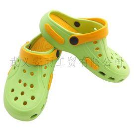 EVA小童鞋(WZ-07)