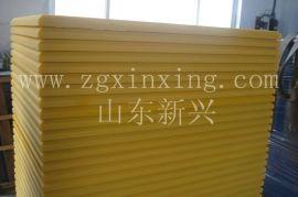 耐腐蚀聚乙烯衬板