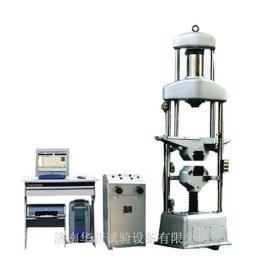 WEW-600A微机屏显液压试验机