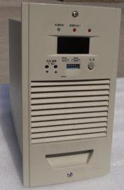 销售维修ZT系列直流屏充电模块