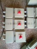 BLK52-25/3防爆漏电断路器箱