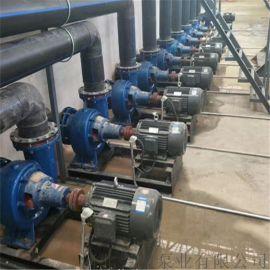浇地混流泵A兴化浇地混流泵A浇地流混泵指导安装