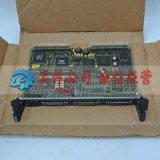 6DD1661-0AD0板卡