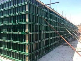 剪力墙支撑、模板加固体系、唐山剪力墙支撑厂家