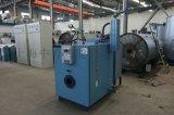 免檢小型0.3噸燃氣蒸汽發生器鍋爐