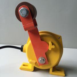 料位控制器SFLL-B料流检测器