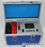 變壓器直流電阻測試儀_1A電阻測試儀免費配置