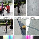 江蘇無錫市生產廠家太陽能加熱灌縫機智慧型灌縫機