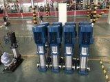 离心泵-不锈钢-工业用-优惠大
