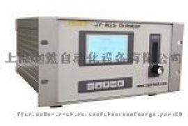JY-W25氧分析仪氧检测仪操作规范