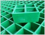 国标地格栅 玻璃钢雨水格栅标准 污水池网格板