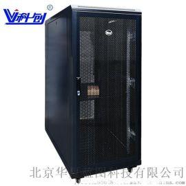 科創G36618伺服器網路機櫃