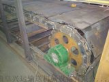 鏈板輸送機型號熱銷 家電生產線鏈板運輸機