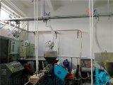 集中供料系统,集中上料机,整厂集中供料规划