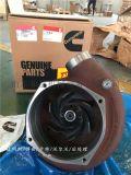 天津鼎盛灰土拌合机KTA38专用水泵4376119