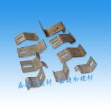 東莞幕牆幹掛件定做幹掛石材掛件廣東地區可面談