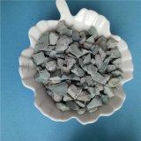 土壤杀菌改良绿沸石 吸附过滤沸石 高活性沸石