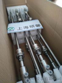 上海硕馨工业锅炉玻璃窑炉脱硝喷枪
