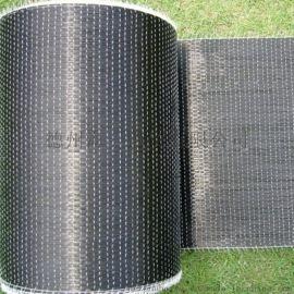 厂家供应200g碳布 建筑加固补强碳纤维布