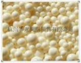 D851 螯合离子交换树脂