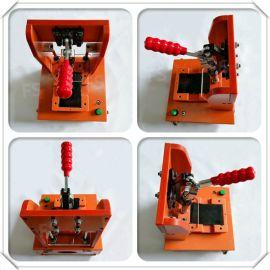 供应惠阳测试治具加工 测试架 精密工装夹具非标定制