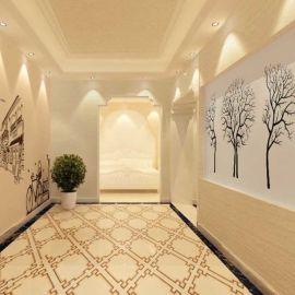 肌理壁膜十大品牌 仿石漆的價格是多少 牆藝藝術塗料