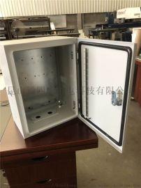 厂家直供钣金件加工 精密设备外壳加工生产