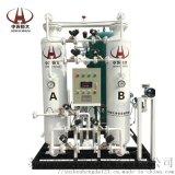 苏州制氮机 杭州制氮机 宁波制氮机找恒大制氮机厂家