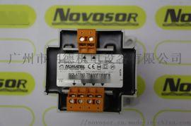 NORATEL变压器FR78B-400230
