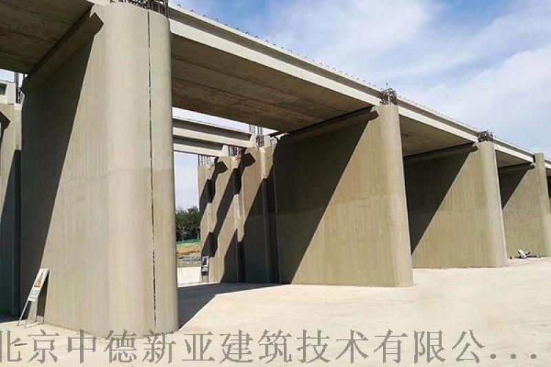 混凝土防碳化涂料,防水涂料厂家
