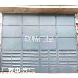 配电房门折叠门,配电房折叠门厂商,生产配电房折叠门