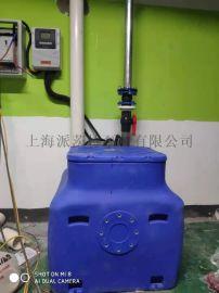 污水提升器哪个品牌好 时候选上海派茨特泵业有限公司