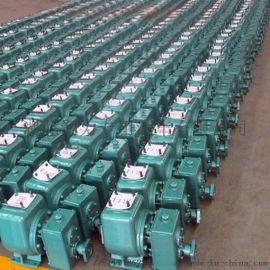 龙晟程力威龙亿丰洒水车水泵  洒水配件