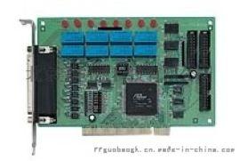 凌华pci数据采集卡PCI7250