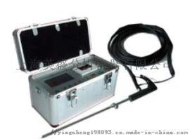 供应贵阳烟气分析仪M-9000,适用环保行业