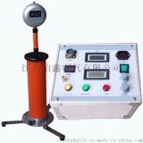 智能直流高压发生器 扬州柏鑫电气直流高压发生器