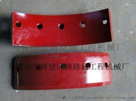 常林PY190平地机刀片
