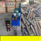 四川32型鋼筋冷擠壓機鋼筋冷擠壓機壓膜質量可靠