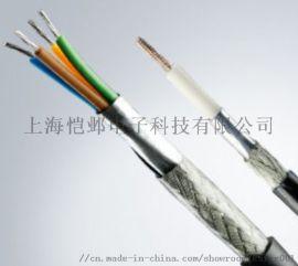LEOIN,Dacar 系列,汽车用同轴电缆