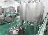 WZKEXIN玛卡饮料生产线(易拉罐饮料灌装生产线)-科信交钥匙工程