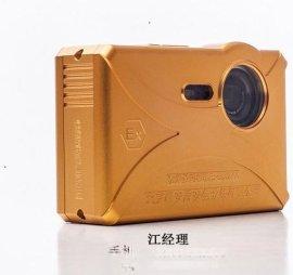 安监局化学实验矿厂投标防爆防静电放水相机防爆数码相机Excam2100